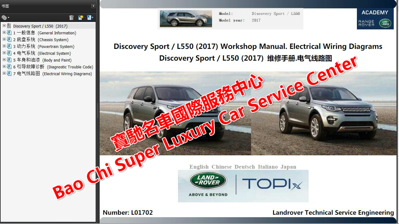 2006 Bmw 325i Fuse Box Layout Simple Guide About Wiring Diagram Images Gallery