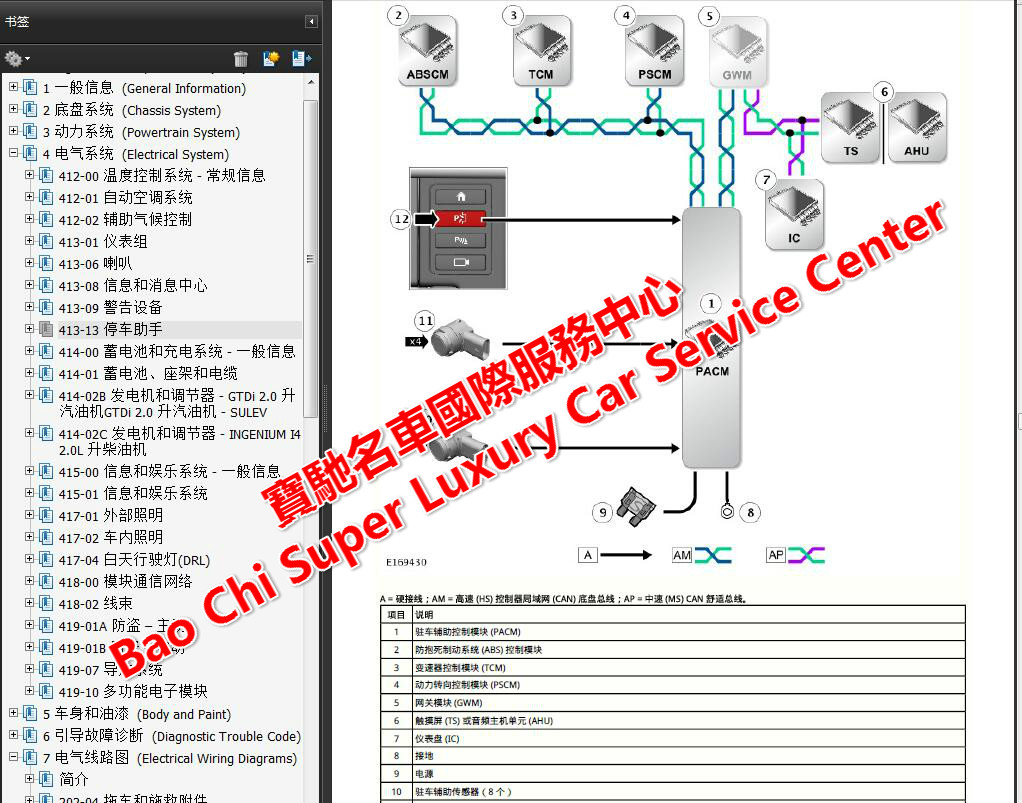 Land Rover Discovery 2 Wiring Diagram On Land Rover Wiring Schematic